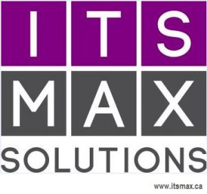 Itsmax Solutions inc.